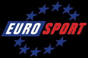 eurosport-218183